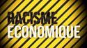 #StupidEconomics peut-on mesurer le racisme