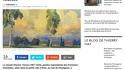 Un musée découvre que 60% des oeuvres exposées sont des fausses