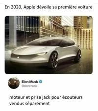 C'te trolleur d'Elon Musk