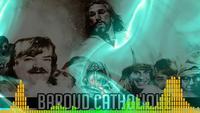 Croisade ????️ contre les ADF & les PDF