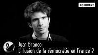 L'illusion de la démocratie en France ?