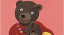 L'auteure de petit ours brun est décédée