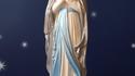 Marie-Constellation priez pour nous !