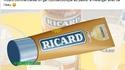 Gel Ricard