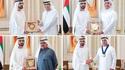MDR : aux Émirats Arabes Unis, les prix pour l'égalité homme-femme...