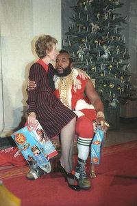 Mister Noël