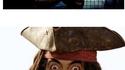Et si Rowan Atkinson avait été acteur dans d'autres films...