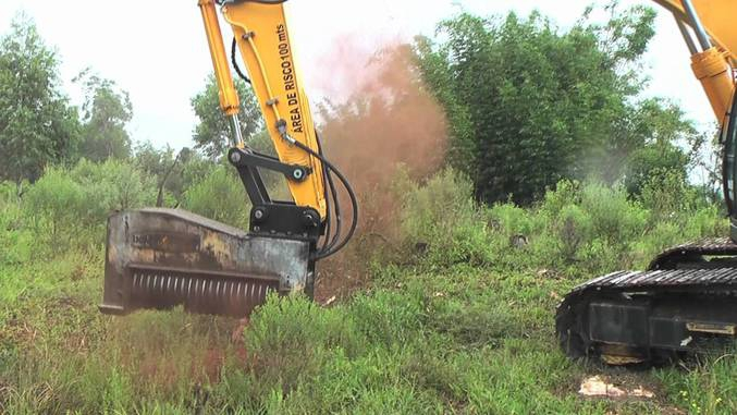 La Machine 224 Faire Dispara 238 Tre Les Arbres