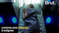 La dépénalisation des drogues au Portugal
