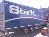 Stark industries... Iron man est parmi nous!