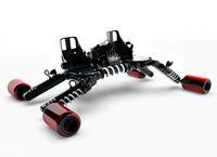 Skate motorisé