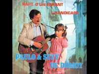 Paulo de Domoy - Rapt d'un enfant