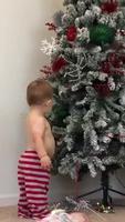 Noël va bien se passer