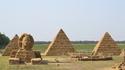 Le tourisme égyptien bientôt sur la paille