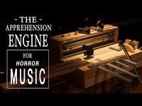 The apprehension engine