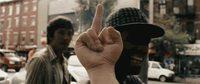 Lâchez-vous : doigts en tout genre (fichier participatif)