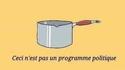 Programmes présidentiels : la France renoue avec son passé culinaire
