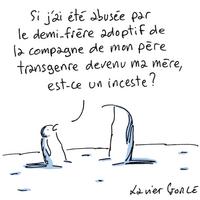 Polémique Victor