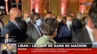 Insolite : la Constitution violée en direct + Dassaut va fourguer moins de Rafales que prévus à l'Armée
