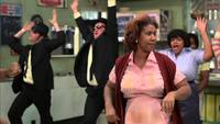 """Think"" par Aretha Franklin et The Blues Brothers"