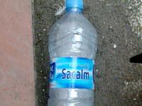Sacalm
