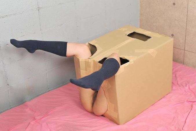 Ça emballe, ça cartonne et ça déboîte !