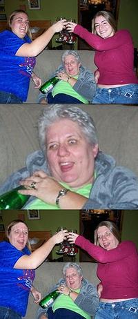 Tenso 31