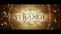 Zapping Ciné Docteur Strange
