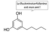 Boutade de chimie