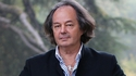 RIP Gonzague Saint Bris