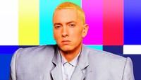 Eminem façon Talking Heads