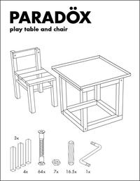 De l'Ikea surréaliste