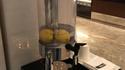 Quand la vie te donne des citrons...