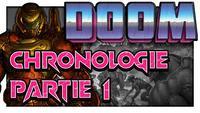 Doom, une belle histoire.