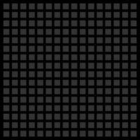 Un séquenceur