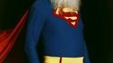 Superman a été confiné trop longtemps