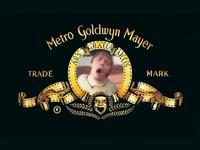 MGM - PLS edition