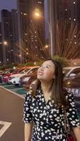 La 5G est totalement effective en Chine