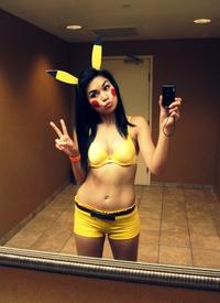 Moi je préfère le jaune