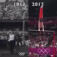 100 ans de progrès
