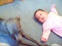 Pleure pas bébé