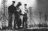Godzilla se prépare à couper le jus