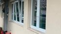 Fenêtre pratique