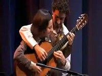 Guitare en duo 2