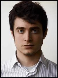 Harry Soucoline / Frodon Potter?