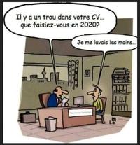 Entretien en 2021