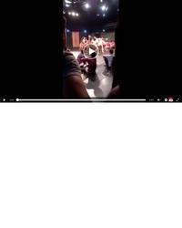 Vidéo du congrès Lelombrik