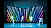 Ok Go - Obesssion