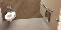 WC spécial pénurie