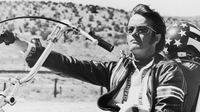 Bye Dennis Hopper